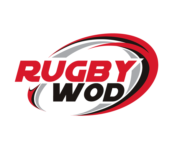 rugby-wod-creative-logo-design-for-sports
