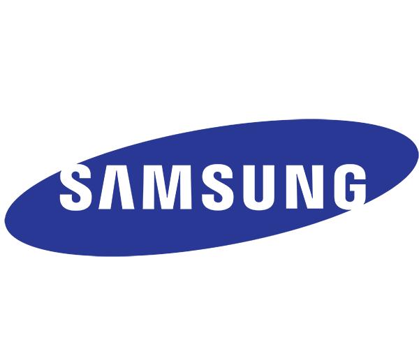samsung-offical-logo-design-download-free