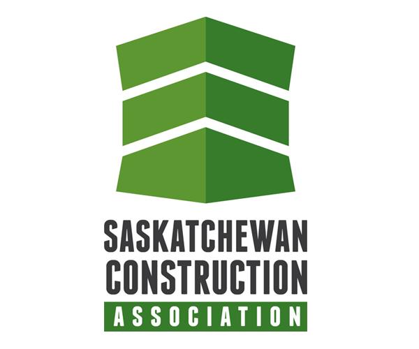 saskatchewan-logo-design-for-construction