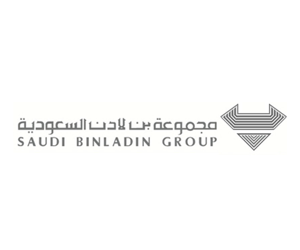 saudi-binladin-group-logo-design