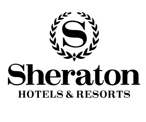 sheraton-hotels-logo-download-free