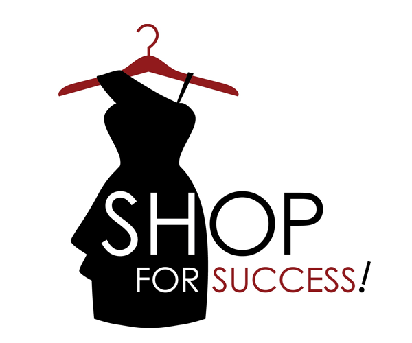 shop-logo-design