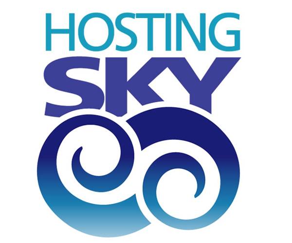 sky-hosting-company-logo-design-cheap