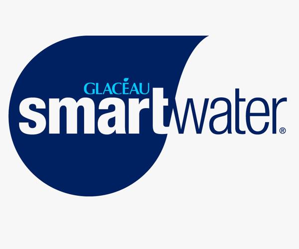 smartwater-logo-design-download