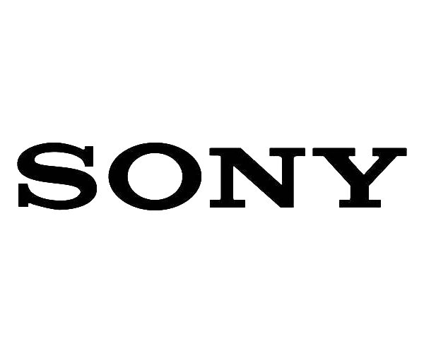 sony-png-logo-download-free