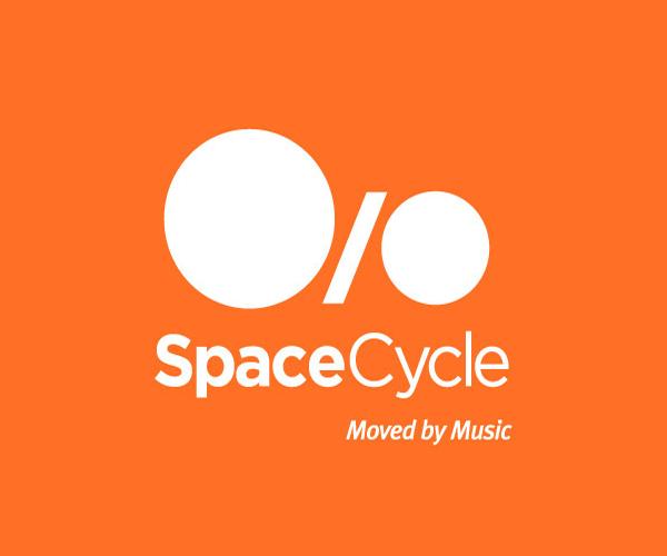 space-cycle-logo-design-behance
