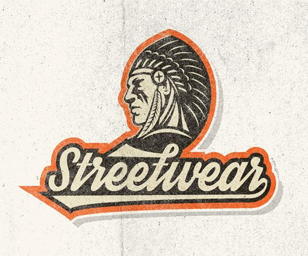 streetwear-logo-design