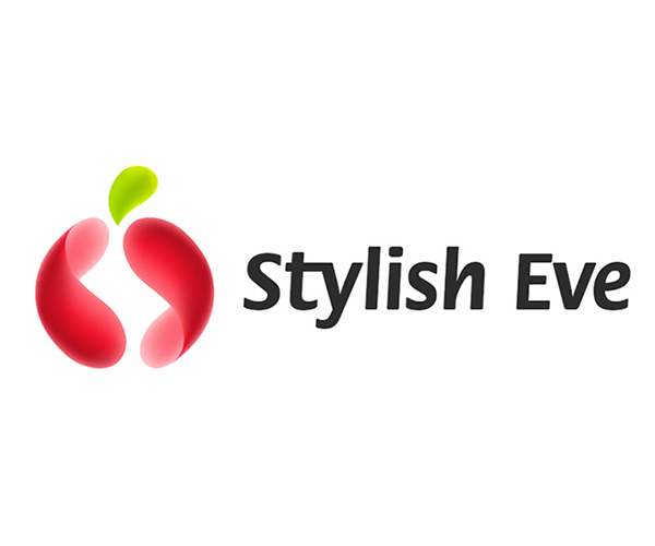 stylish-eve-logo-design