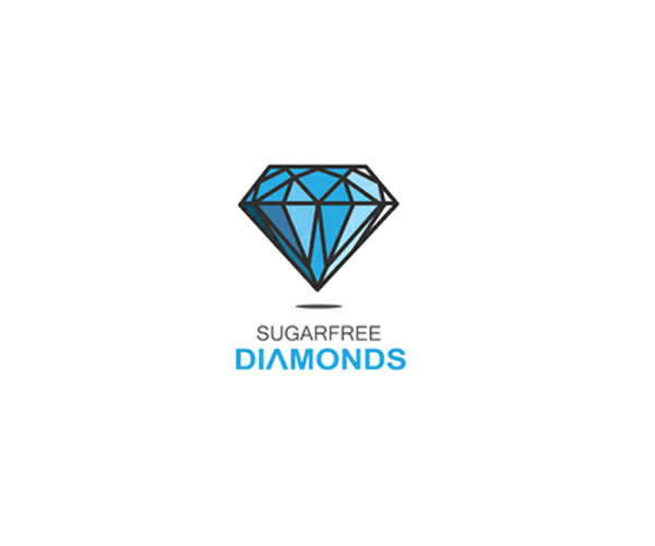 0070e2834b59 92+ Beautiful Jewellery Logo Designs Inspiration