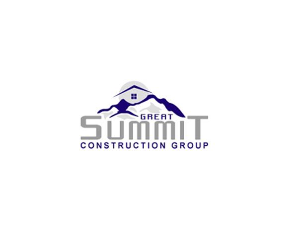 summit-construction-group-logo
