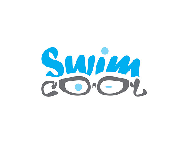 swim-cool-logo-design-behance-designer