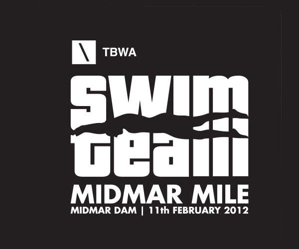 swim-geam-midmar-mile-logo-design