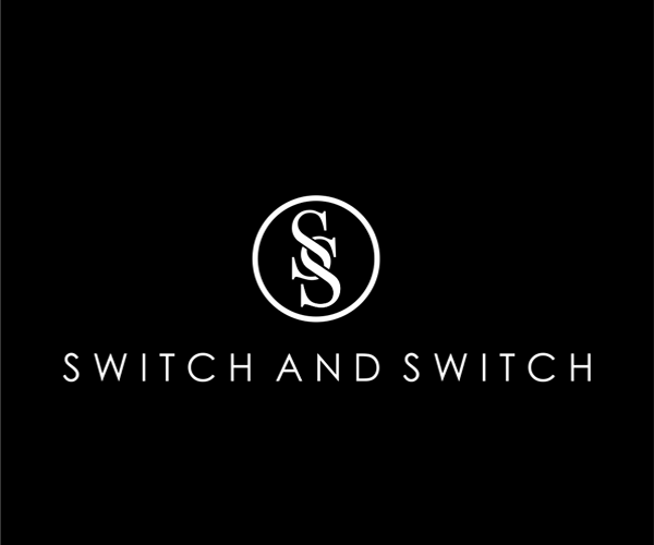 switch-and-switch-logo-design