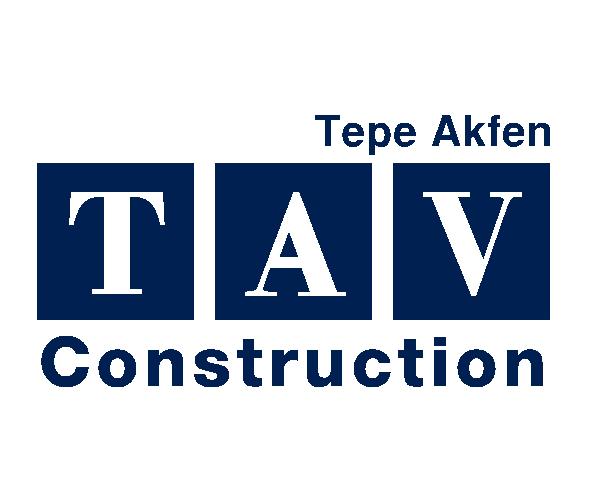 tav-construction-logo-design-for-company