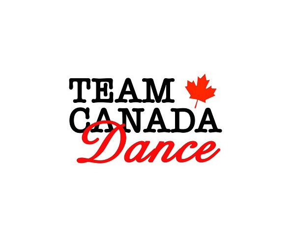 team-canada-dance-logo-deisgn