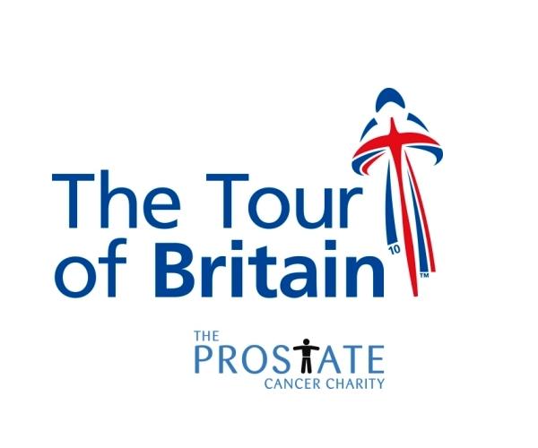 the-Tour-of-Britain-logo-design-uk