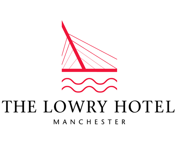 the-lowery-hotels-manchester-logo-design