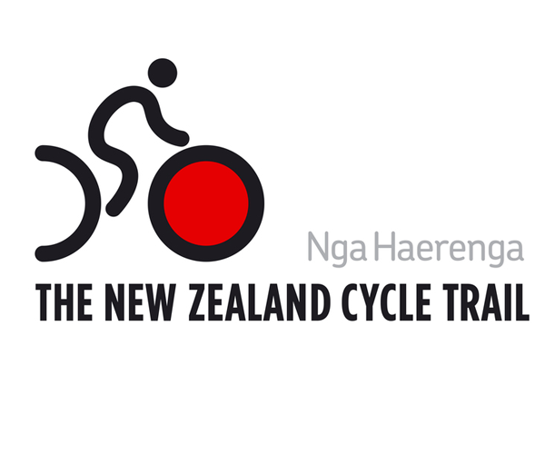 the-new-zealand-cycle-trail-logo-design