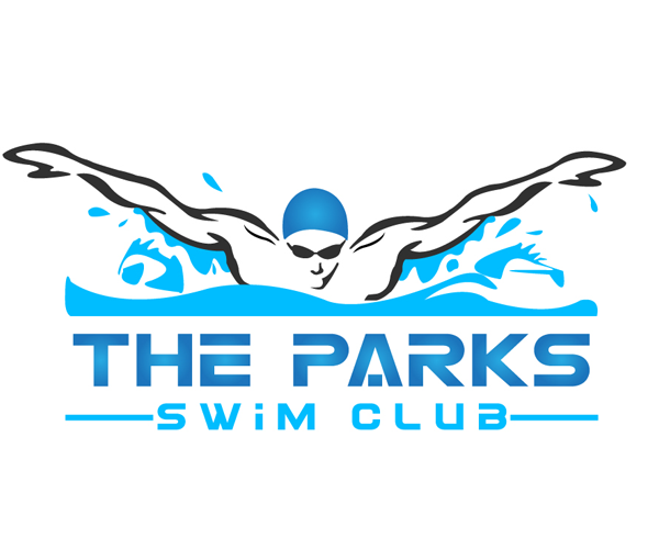 the-parks-swim-club-logo-in-australia