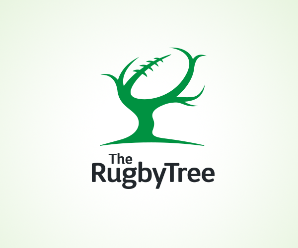 the-rugby-tree-sports-logo-design-in-canada