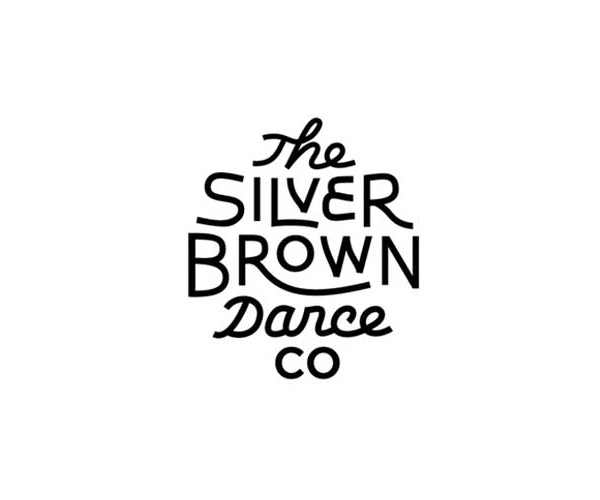 the-silver-brown-dance-co-logo