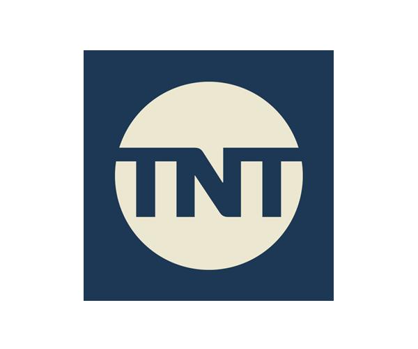 tnt-logo-icon-download-free