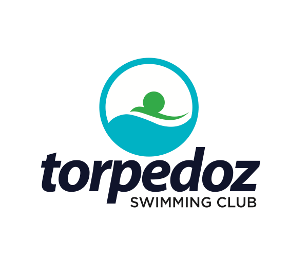 torpedoz-swimming-club-logo-deisgner-uk
