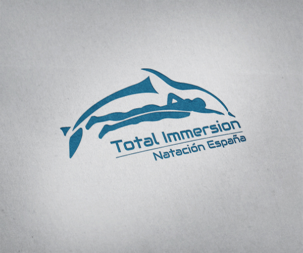 total-immersion-logo-design-for-swimming
