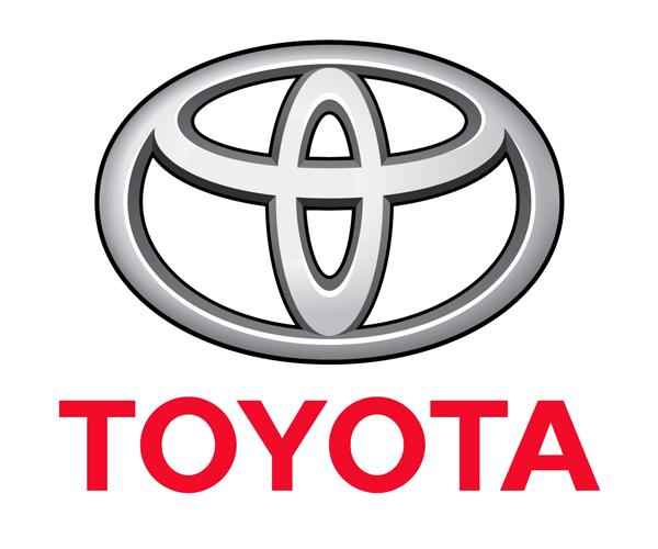 toyota-offical-logo-design-download
