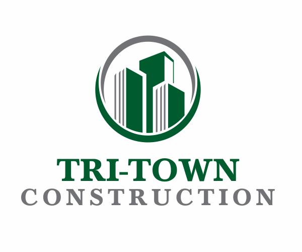 tri-town-construction-logo