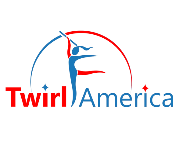 twirl-america-logo-design