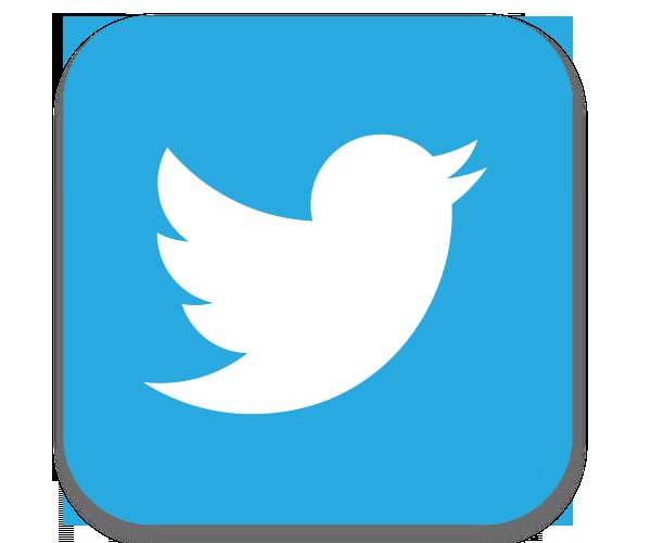 twitter-app-logo-png