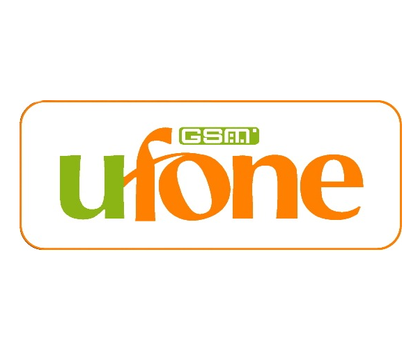 ufone-mobile-telecome-logo-png-download