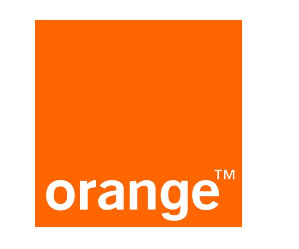 uk-Orange-mobile-logo-png