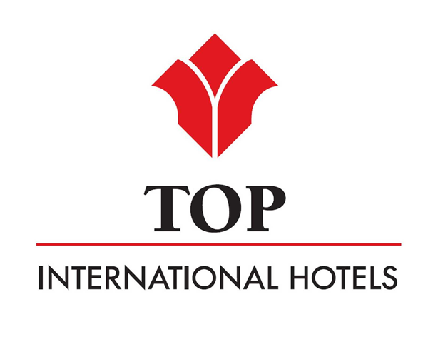 uk-TOP-INTERNATIONAL-Hotels-logo