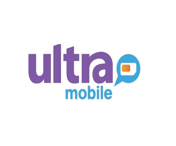 ultra-mobile-logo-design-download
