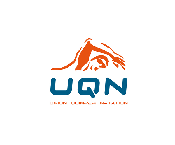union-quimper-nation-logo-design-free