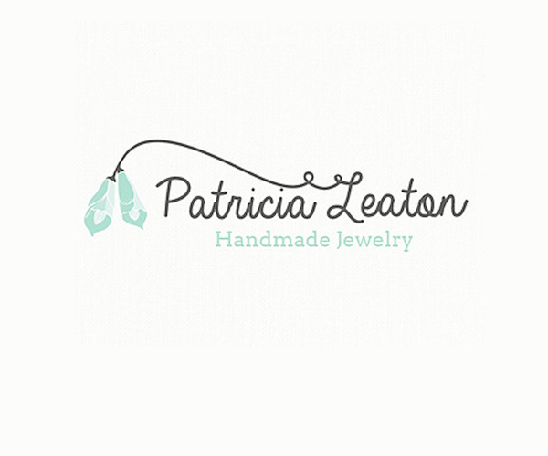 Logo Design # 84 Women Fashion-jewellery-in-Dubai Sc 1 St DIY Logo Designs