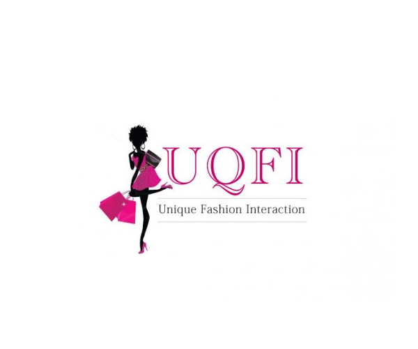 unique-fashion-interaction-logo-design-free