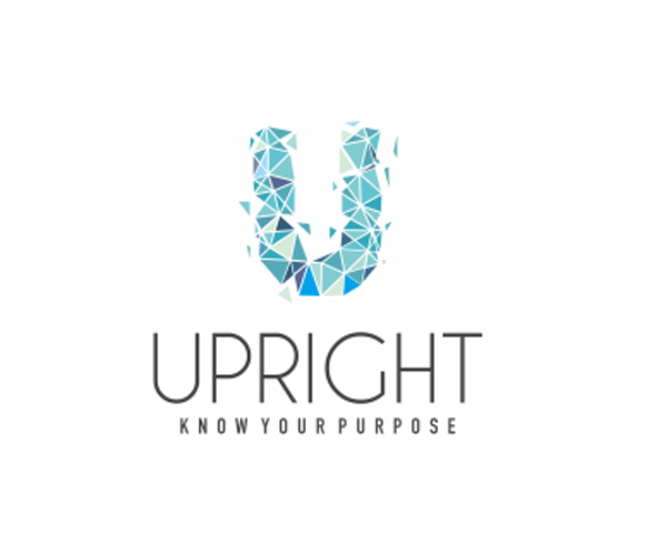upright-fashion-logo-design-for-shirts