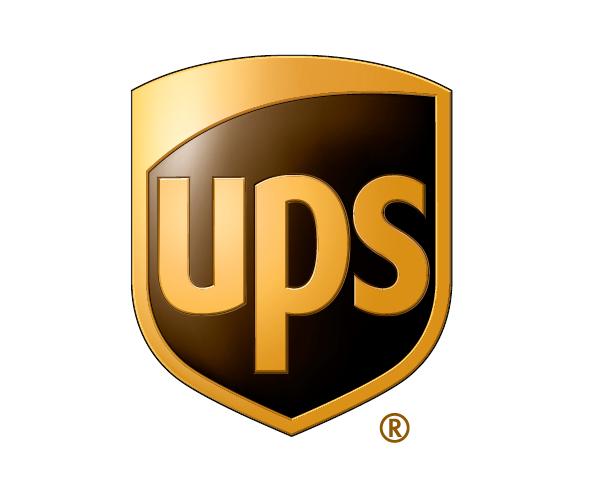 ups-offical-logo-design-download