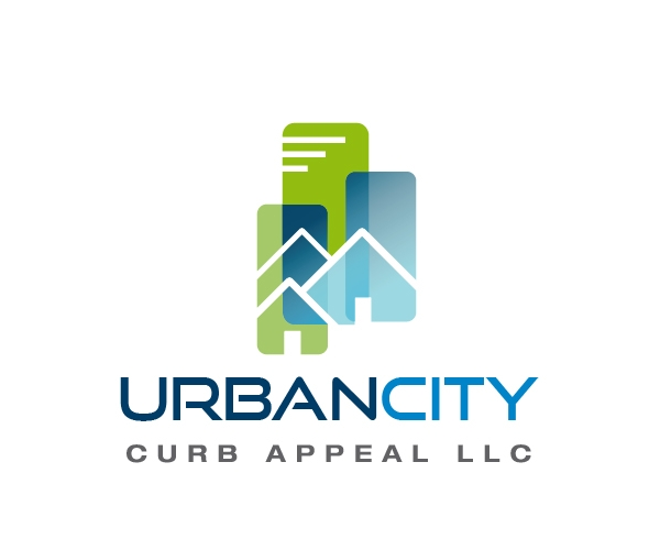urban-city-logo-design