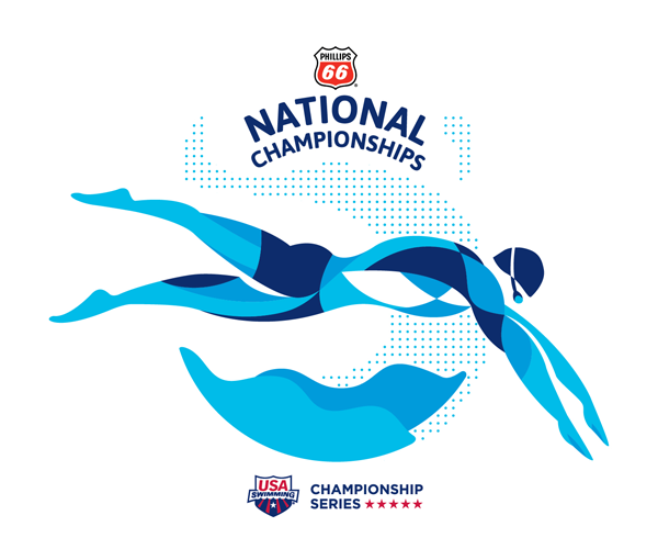 usa-swimming-national-championships-logo