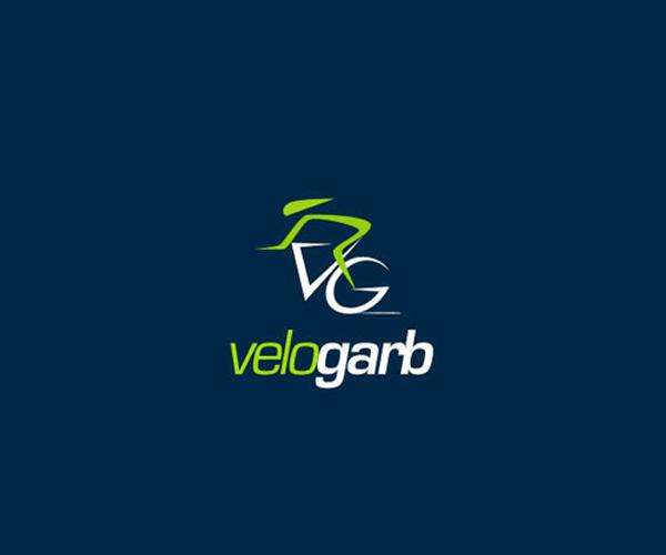 velo-grb-cycling-logo-design-uk