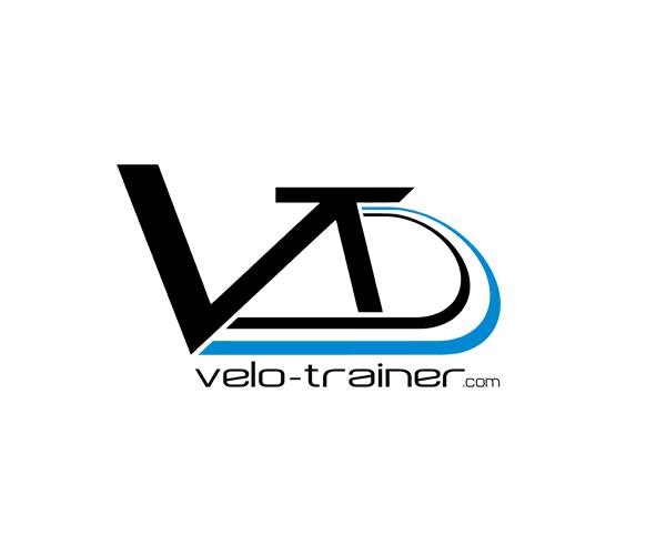 velo-trainer-logo-design-in-canada
