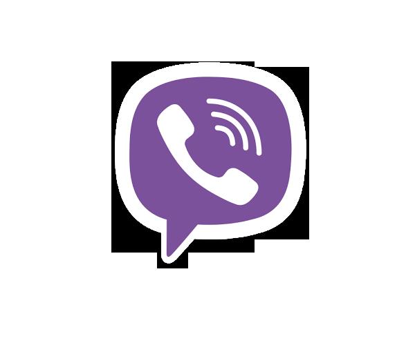 viber-App-app-logo-png