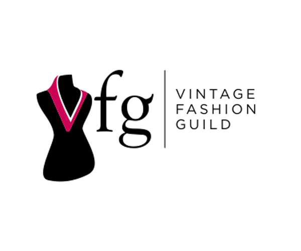vintage-fashion-guild-logo-design