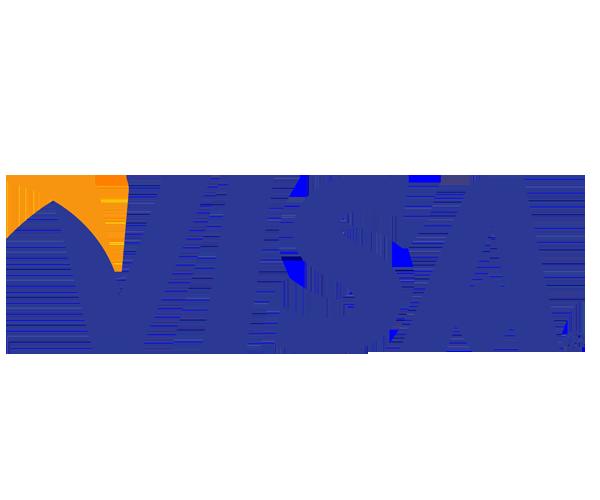 visa-inc-png-logo-download