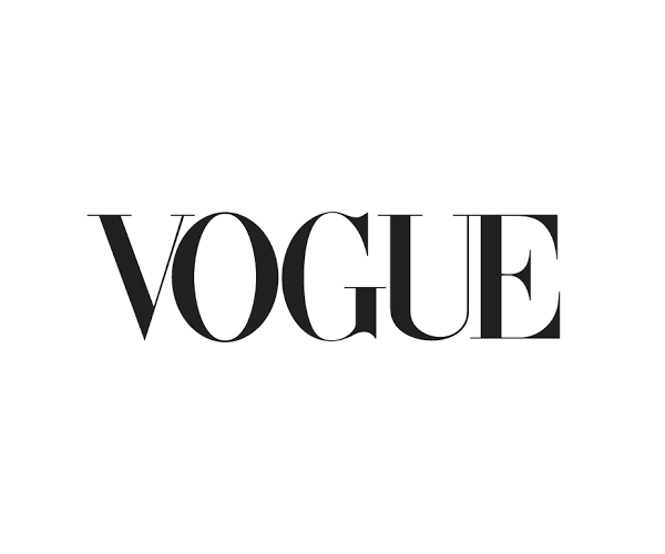 vogue-logo-design
