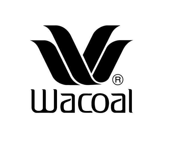 wacoal-Lingerie-logo-design-ideas